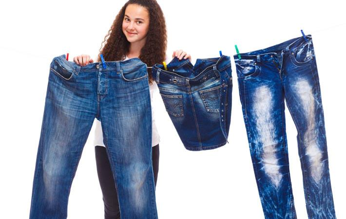 Experts call for denim recycling in Bangladesh