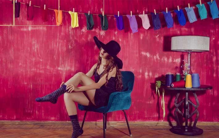 Pic: Alex Textile