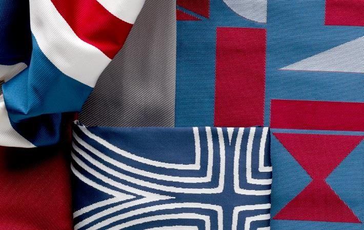 Pic: American Silk Mills