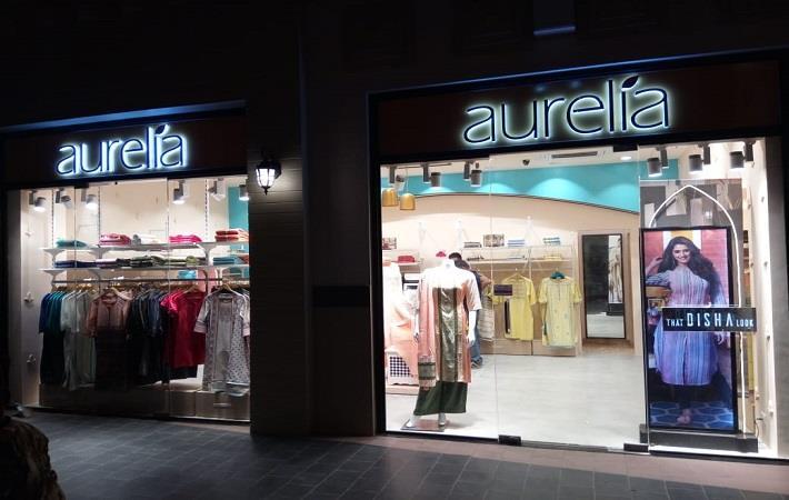 Pic: Aurelia