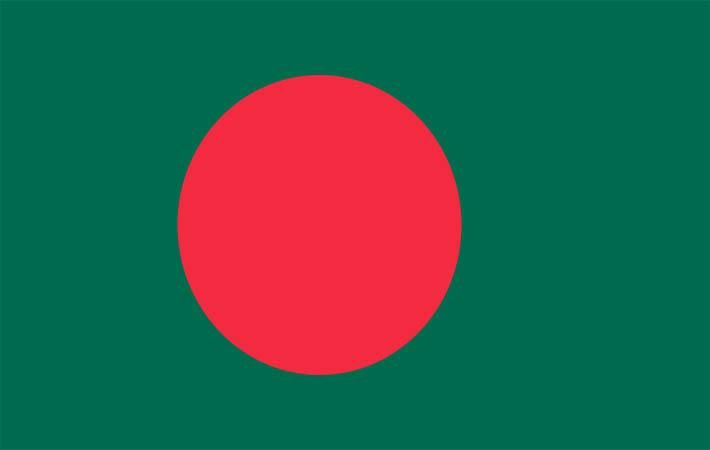 Bangladesh rating outlook stable: Standard & Poor