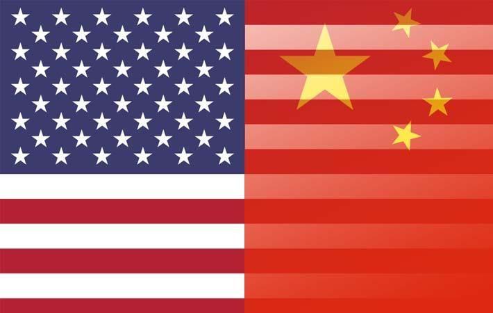 China tariffs may lead to
