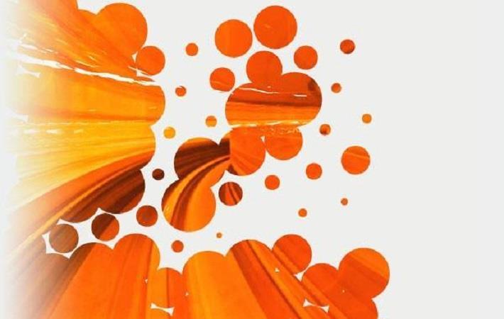 Pic: Colorgate
