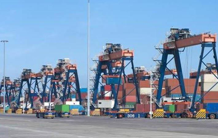 India plans new export promotion scheme