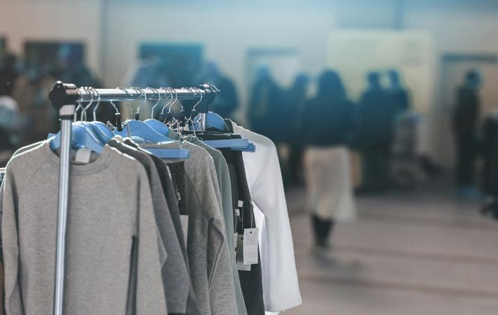 76% retailers feel their model needs change: study