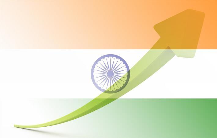 Ind-Ra revises India