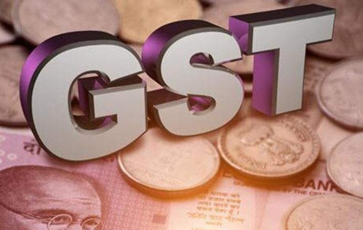 Indian GST Council likely to rationalise textile GST rates