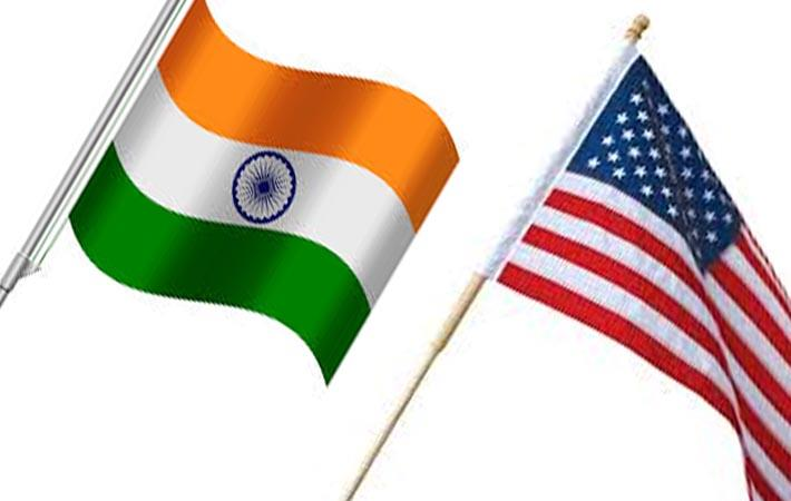 India to cultivate export competitiveness sans US GSP