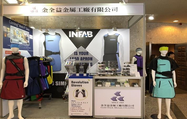 Pic: Infab