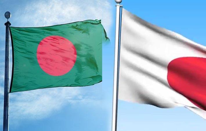 Explore newer areas: Bangla PM to Japanese investors