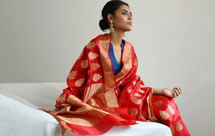 Aditya Birla Fashion forays into ethnic wear; buys Jaypore