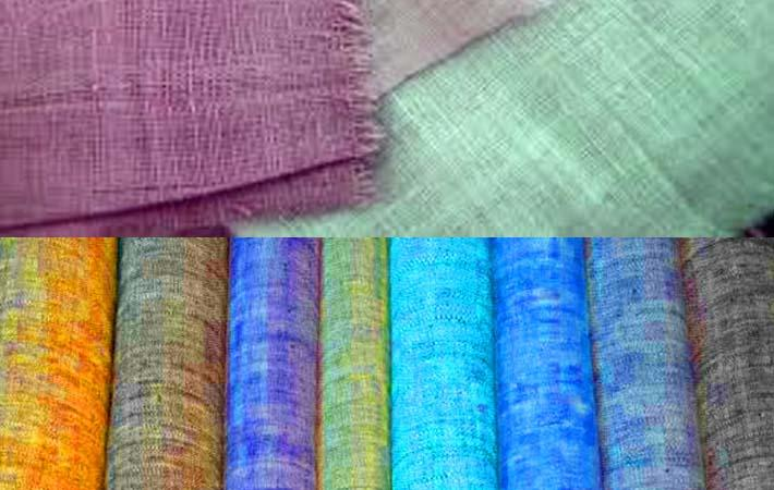 Khadi sale surges during Indian polls, up 29% in 2018-19