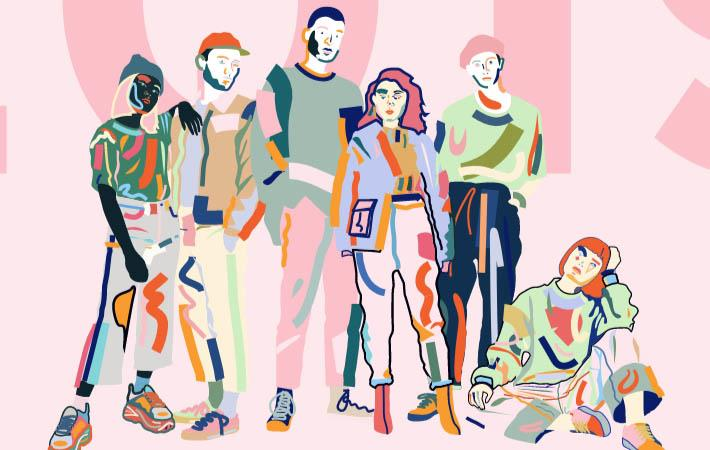 Pic: Global Fashion Agenda