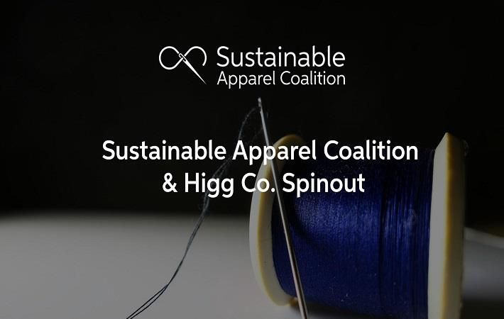 Pic: Sustainable Apparel Coalition