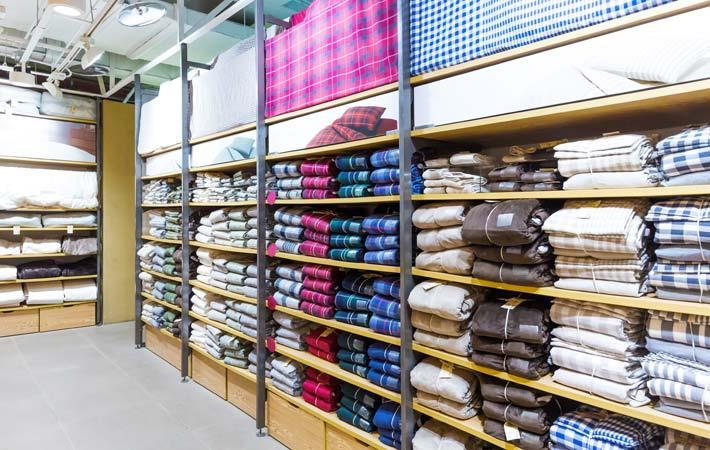 Quebec's textile companies to participate in ITMA 2019, Canada
