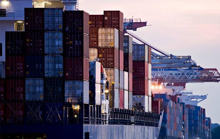 Trade between Eastern Europe, Vietnam hit $10.1 bn in 2018