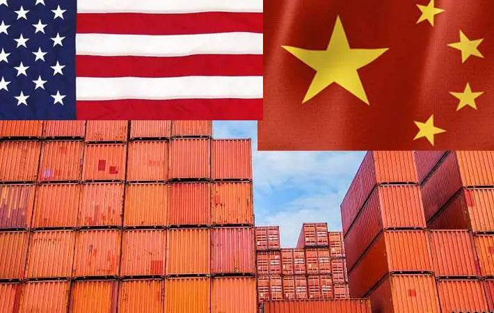 US tariffs on PRC paid almost fully by US importers: IMF
