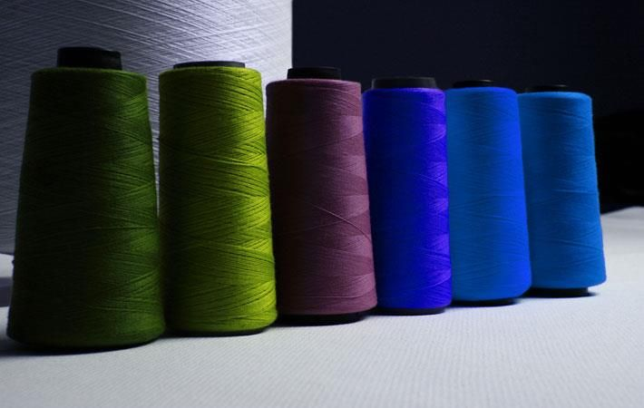 Two textile factories open in Morocco