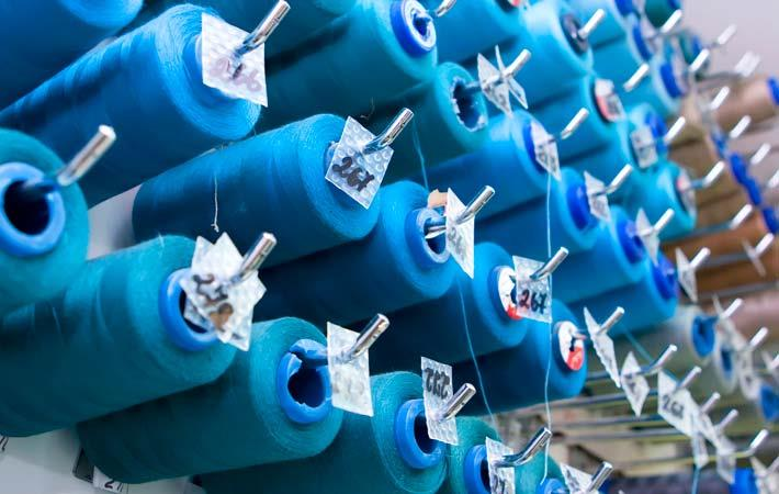 SPR Group, Chennai Apparel Association to set up 100 shops