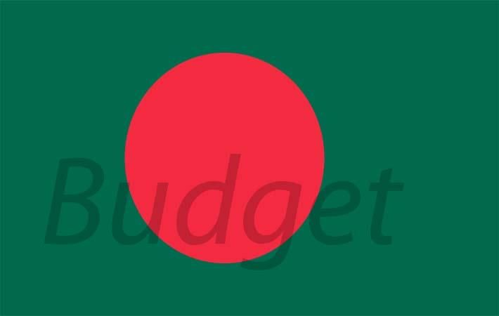 Bangla trade bodies happy with proposed budget