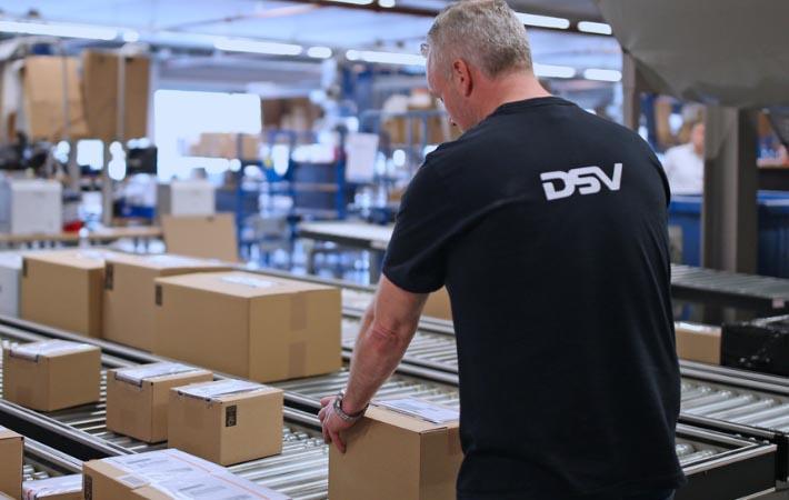 Pic: DSV