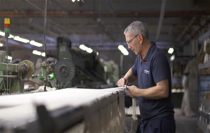 Pic: Future Fashion factory