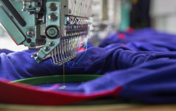 C&A Foundation announces Circular Fashion programme RFP