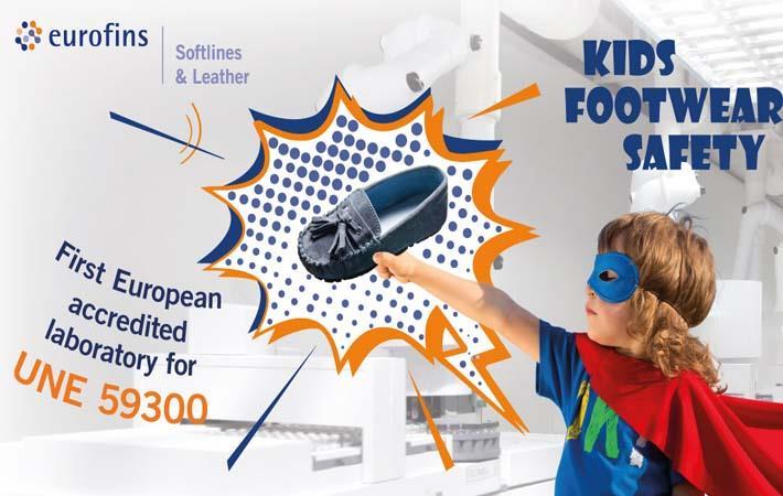 Pic: Eurofins