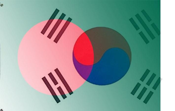 S Korea to consider duty-free access to Bangla products