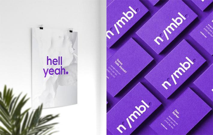 Pic: Nymbl