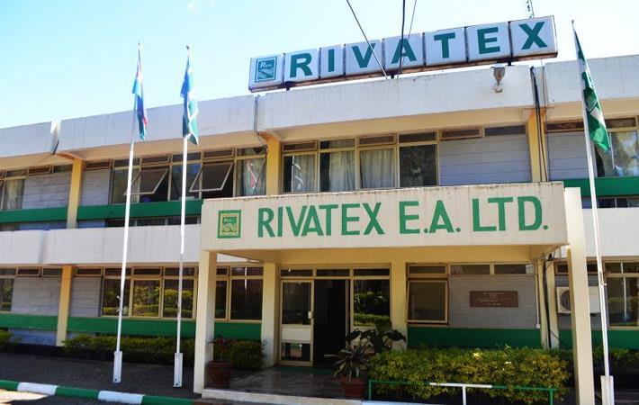 Pic: Rivatex