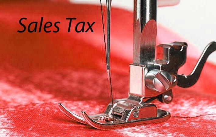 Pak PHMA rejects 17% sales tax on five key export sectors