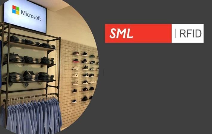 Pic: SML