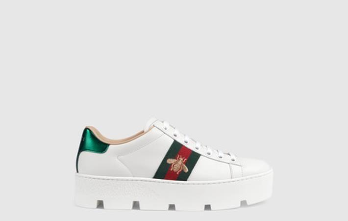 Pic: Gucci