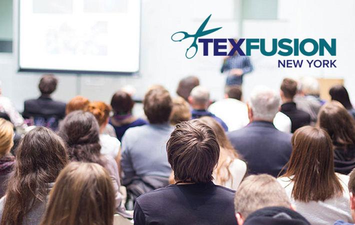 Pic: Texfusion