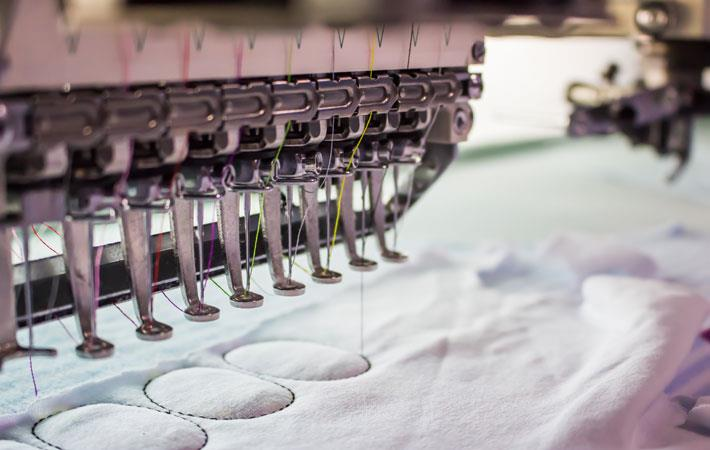 Euratex discusses skills development in textile sector