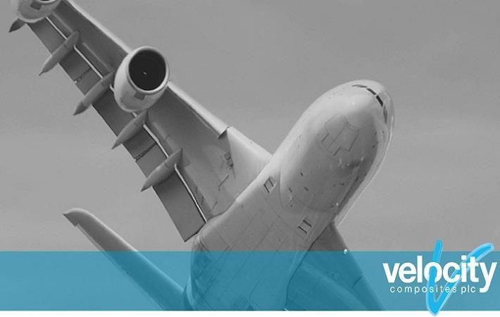 Pic: Velocity Composites