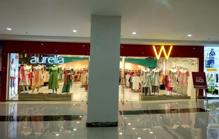 Pic: TCNS Clothing Co Ltd