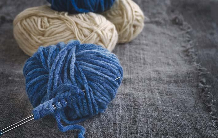Bangla mills seek 5% VAT exemption on sale of local yarn