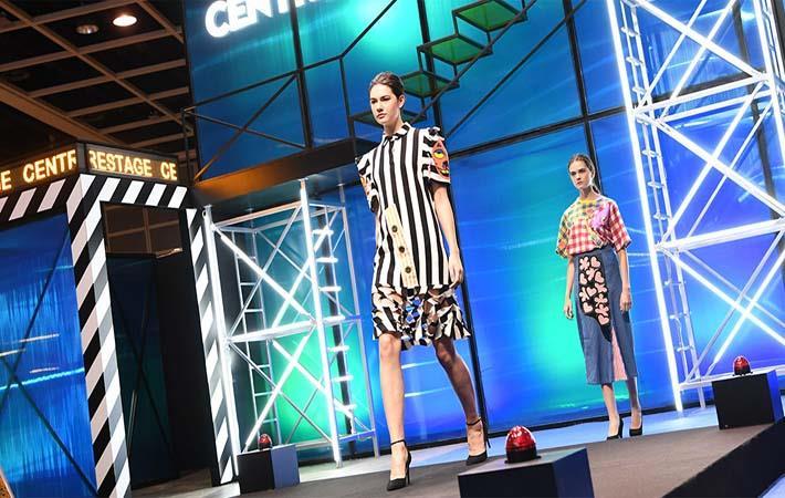Pic: Centrestage