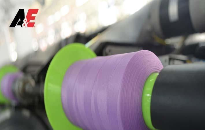 Pic: Elevate Textiles
