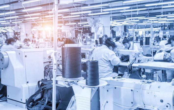 ROK garment firms in Vietnam biggest winners in trade war