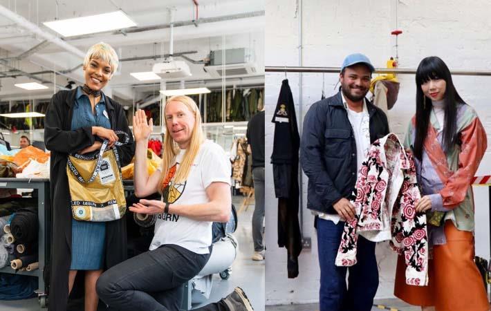 Pic: Fashion Revolution