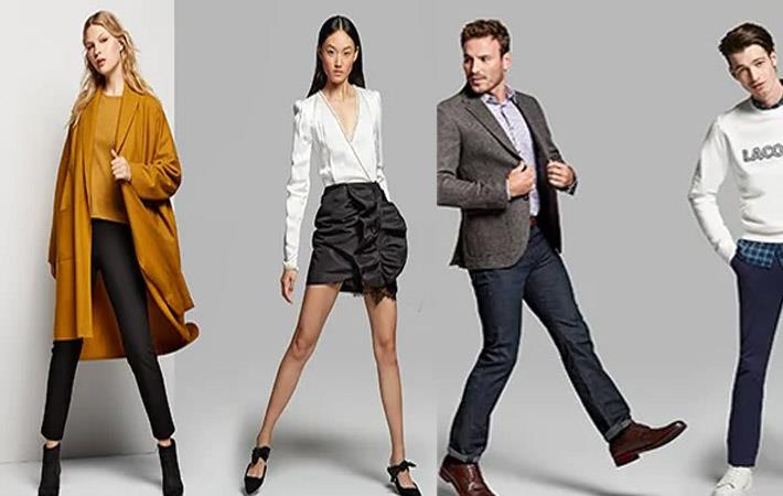 HBC & Le Tote sign agreement to acquire Lord + Taylor