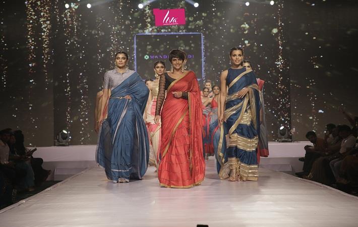 Pic: Aditya Birla Group