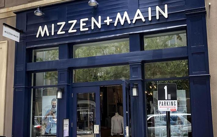 Pic: Mizzen+Main