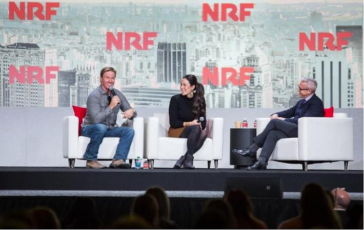 Pic: NRF