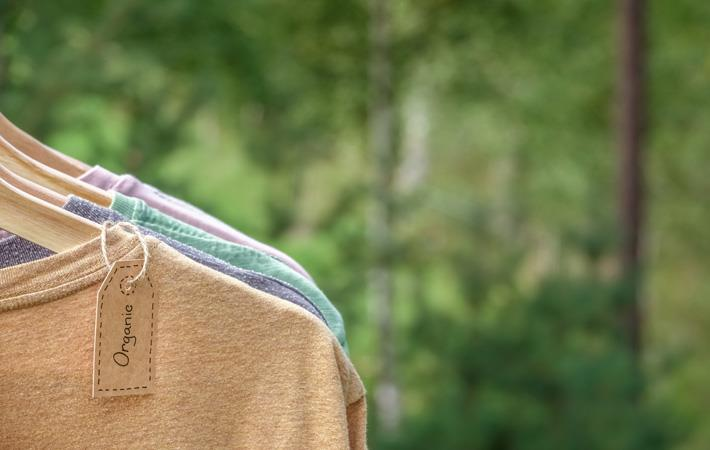 European fabric manufacturers counting on sustainability