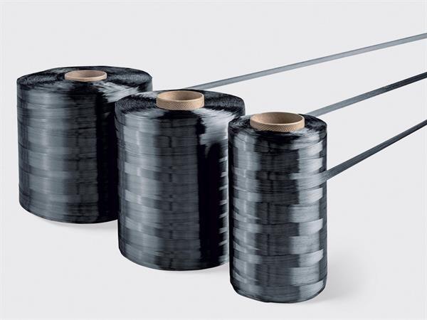 Pic: SGL Carbon