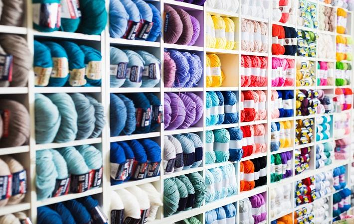 Meridian opens new high-tech, yarn dyeing plant in US